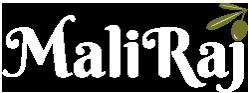 Restaurant Mali Raj
